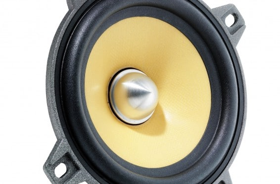 Focal Elite K2 Power 100KRS