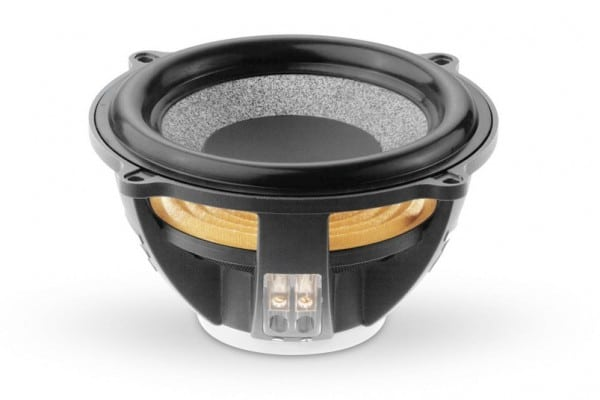 Focal Elite Utopia Be 13WS Subwoofer