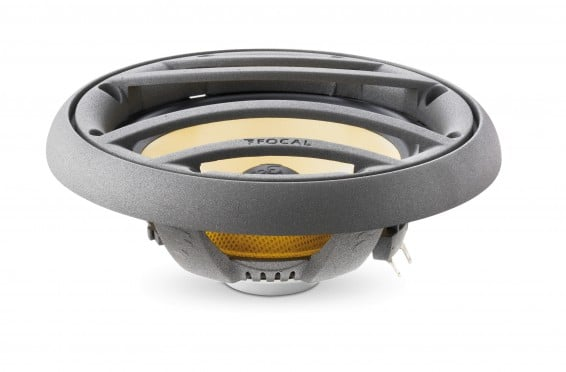 Focal Elite K2 Power 165KRXS