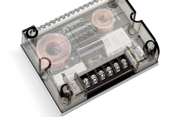 Focal Elite K2Power 165 KR2 165KR2