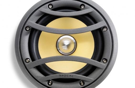 Focal Elite K2Power 165 KRX2 165KRX2