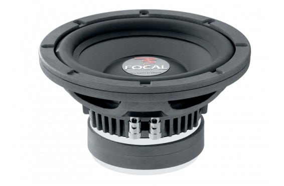 Focal Performance Expert Subwoofer 21v2