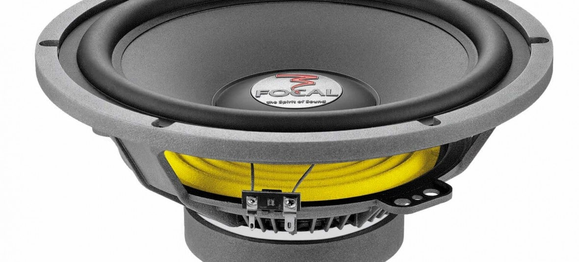 Focal Performance 27 V2 FA