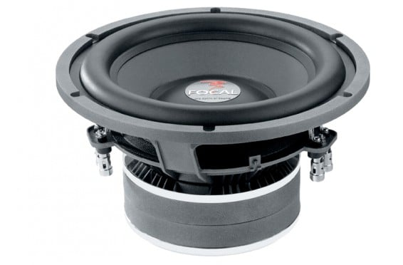 Focal Performance Expert Subwoofer 27v2