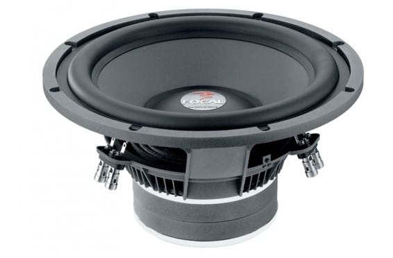 Focal Performance Expert Subwoofer 33v2