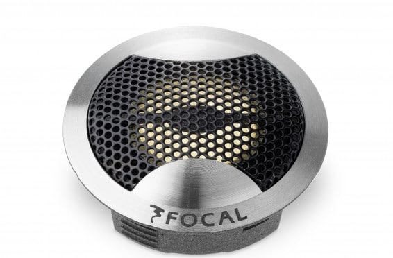 Focal K2Power Tweeter