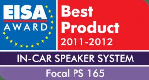 award-300x162
