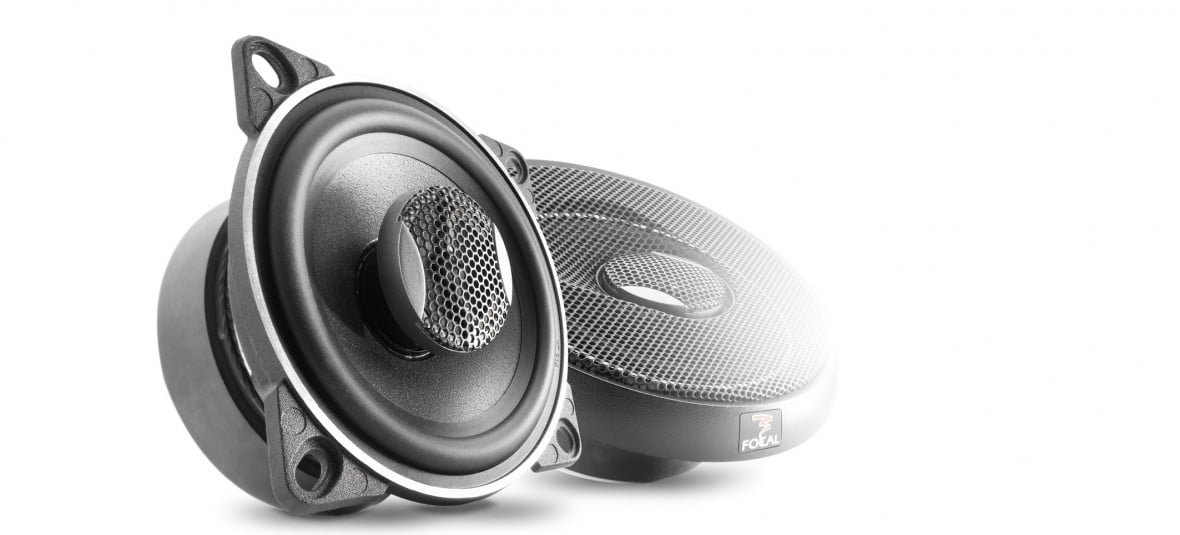 Focal Performance Expert PC100