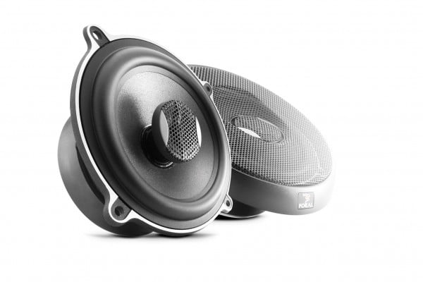 Focal Performance Expert PC130