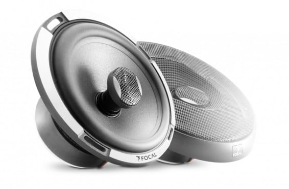 Focal Performance Expert PC 165 PC165