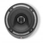 Focal Performance Expert PC165