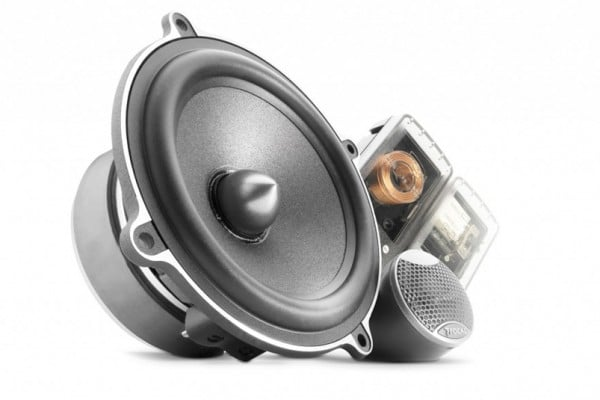Focal Performance Expert PS 130 PS130