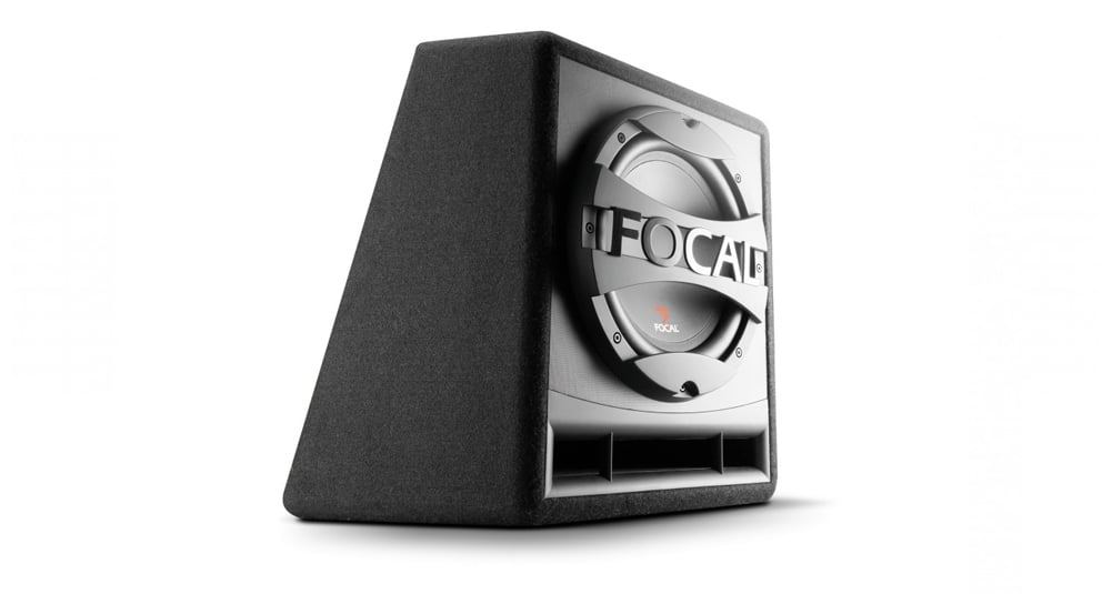 Focal Performance Expert SB P 25