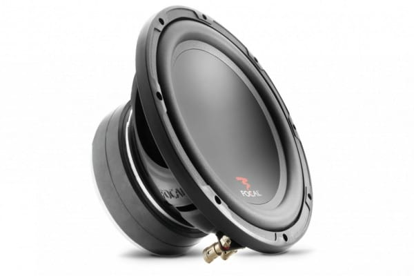Focal Performance Expert Sub P 25 DB