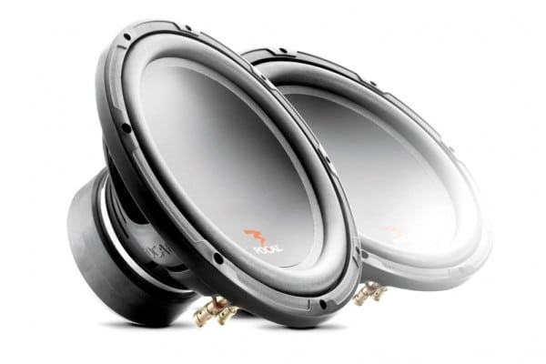 Focal Performance Expert Sub P 30 DB