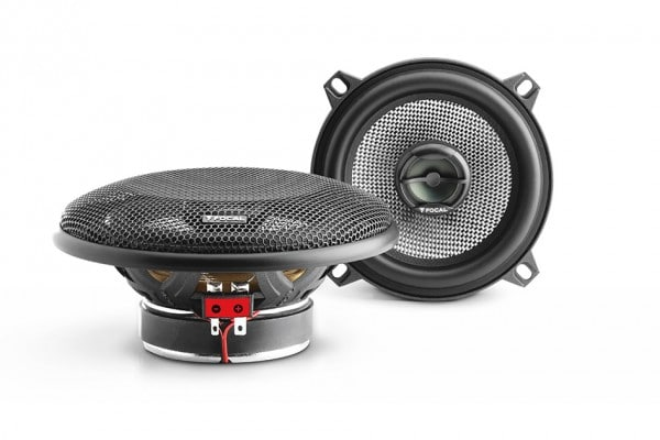 Focal Performance Access 130 AC 130AC