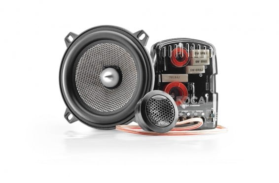 Focal Performance Access 130 AS 130AS