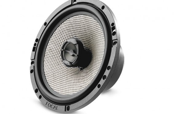 Focal Performance Access 165 AC 165AC