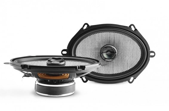 Focal Performance Access 570 AC 570AC