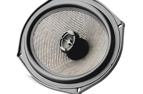 Focal Performance Access 690 AC 690AC