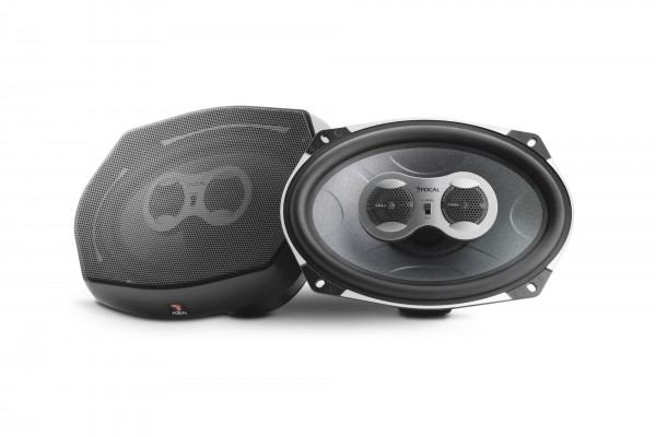 Focal Performance Expert PC710