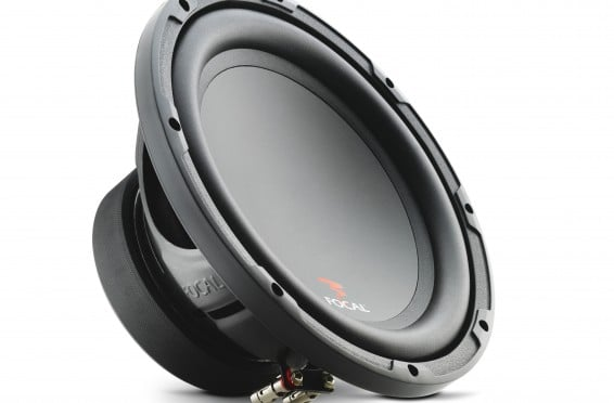 Focal Performance Expert Sub P 25 SubP25