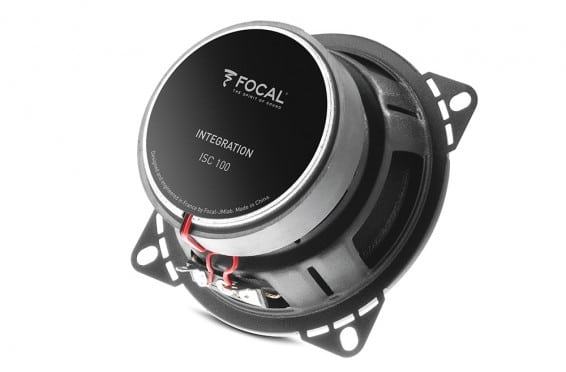 Focal Integration Universal ISC 100 ISC100