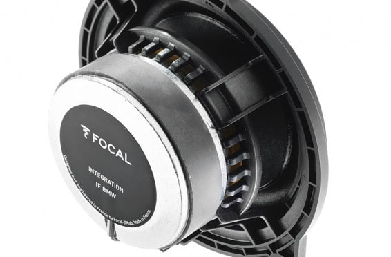 Focal Integration Plug & Play IFBMW-C