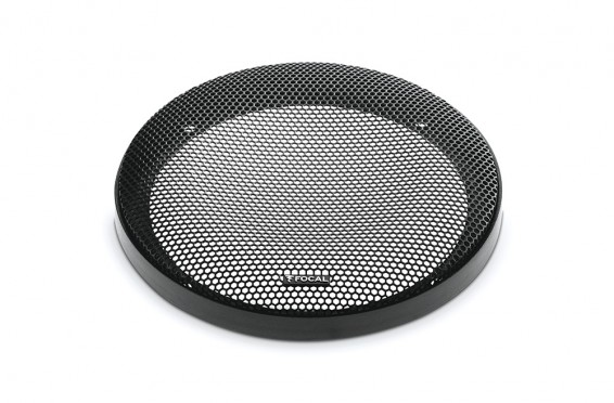 Focal Performance Expert Flax PS165 Grille
