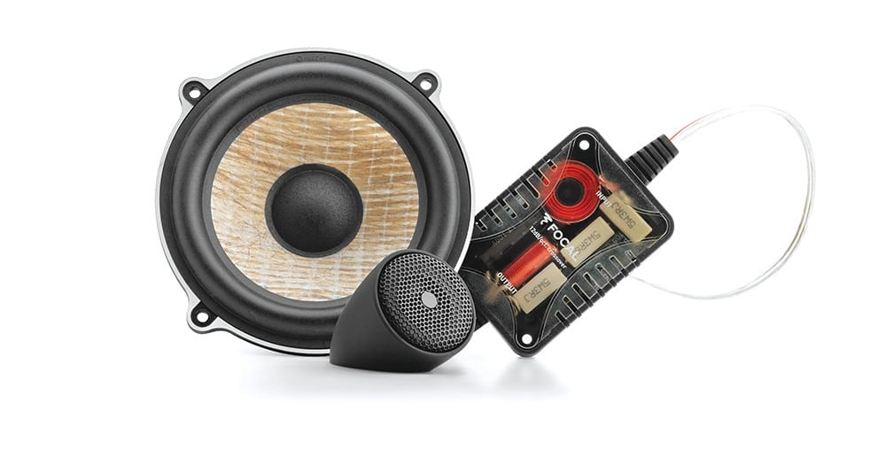 Focal Performance Expert Flax PS130F PS 130 F