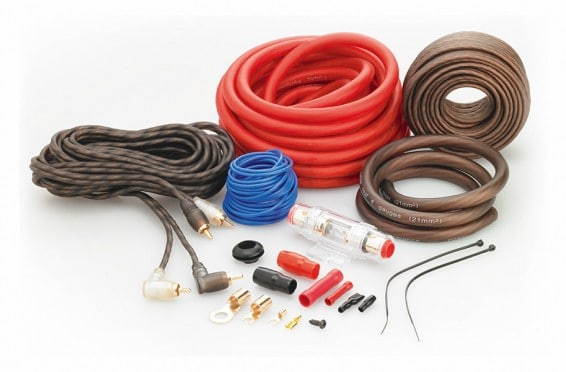 cable_kit_pk21_21mm_4awg_interieur