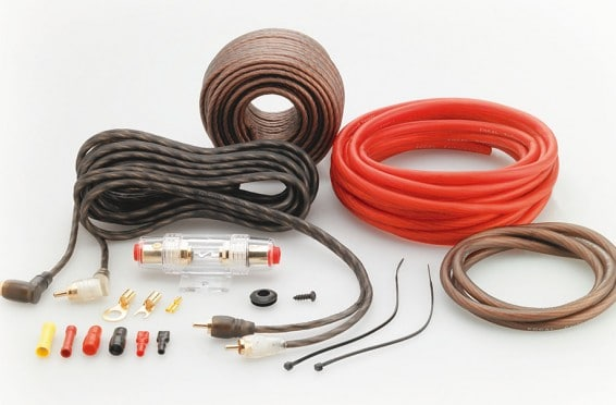 cable_kit_pk8_awg_8,3mm_interieur