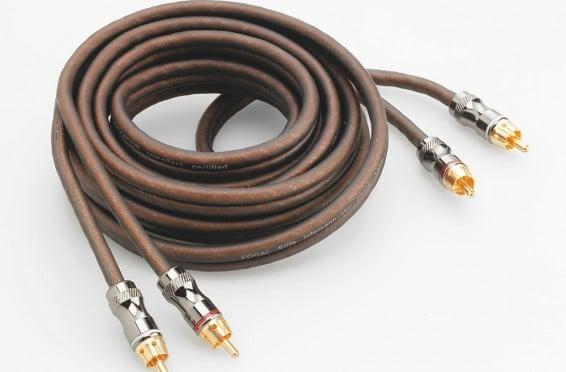 cable_rallonge_ rca_6mm x3_interieur