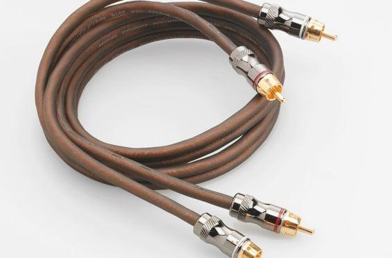 cable_rallonge_rca 6mm x1