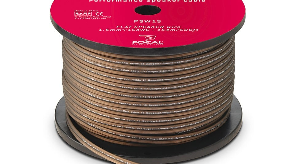 sitecable_performance_psw15_1.5mm