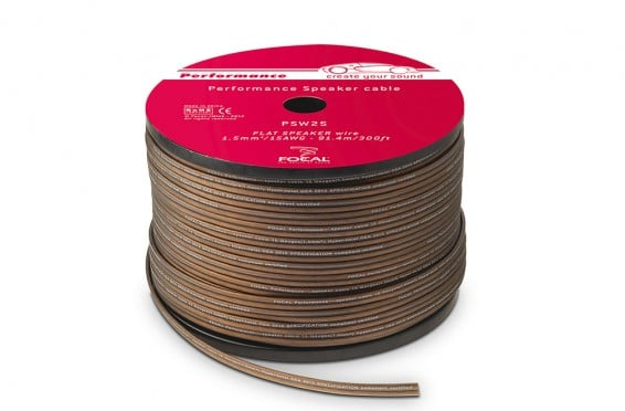 sitecable_performance_psw25_1.5mm