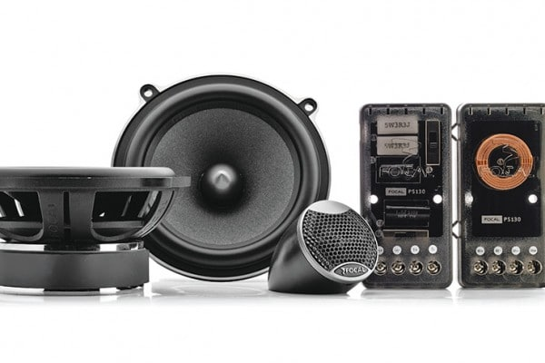 Focal Performance PS 130 V