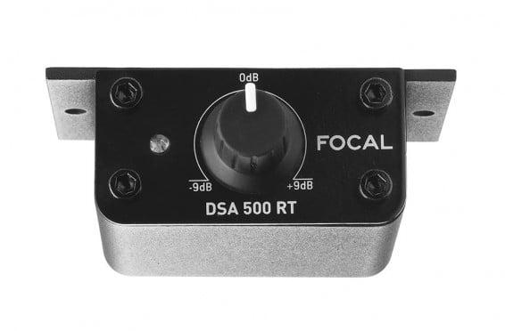DSA_500_RT_telecom_face