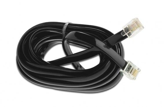 cable connexion