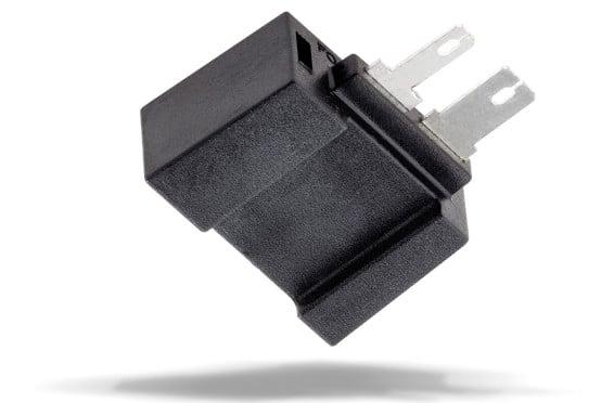 IS165TOY_Connecteur