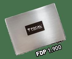 fdp1900