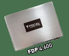 fdp4600