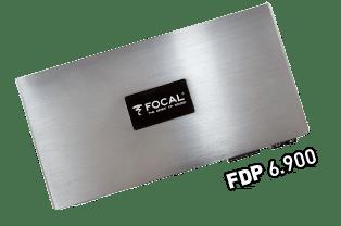 fdp6900