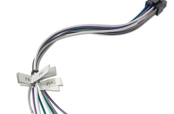 Impulse4.320_Cable01