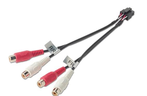 Impulse4.320_Cable02