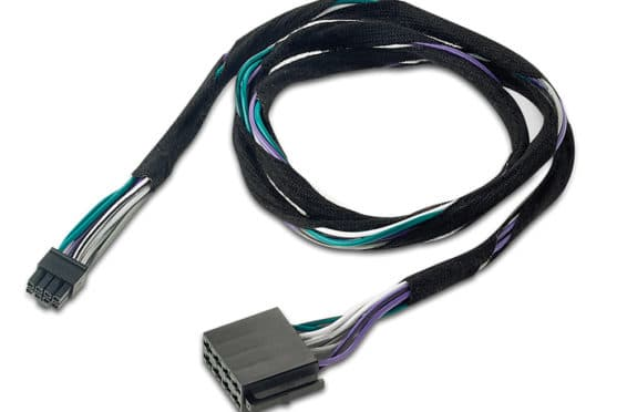 Impulse4.320_Cable03