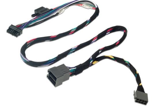 Impulse4.320_Cable04