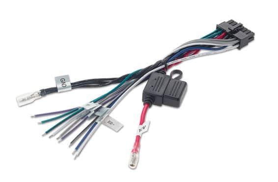 Impulse4.320_Cable05
