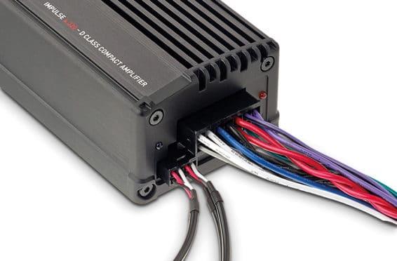 Impulse4.320_Cable06