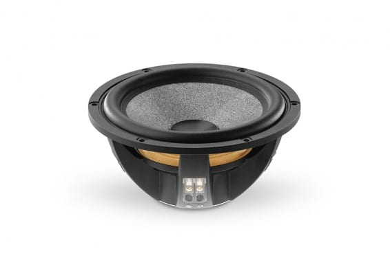 Focal Elite Utopia Be 6w2